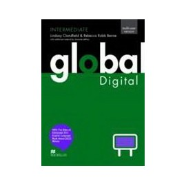 Global Intermediate Digital (Single User)