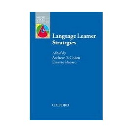 Language Learner Strategies