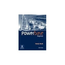 Powerbase Beginner Study Book