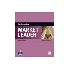 Market Leader - Business Law