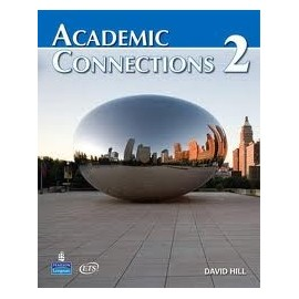 Academic Connections 2 Student's Book