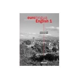 Eurolingua English 1 Pracovní sešit