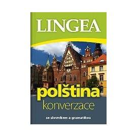Lingea: Česko-polská konverzace