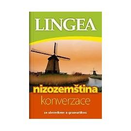 Lingea: Česko-nizozemská konverzace