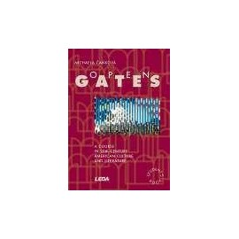 Open Gates Student's Book