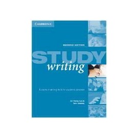 Study Writing Second Edition