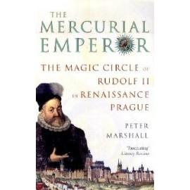 The Mercurial Emperor