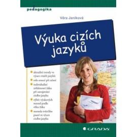 Výuka cizích jazyků