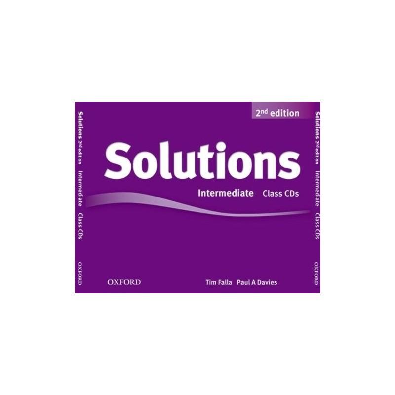 Гдз solutions tim falla paul a davies 2nd edition