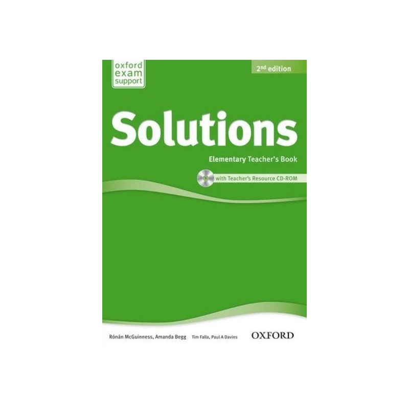 solution 2019 гдз