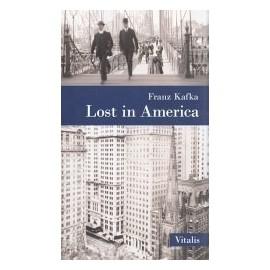 Lost in Amerika