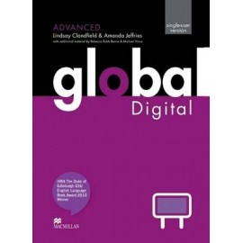 Global Advanced Digital (Single user)
