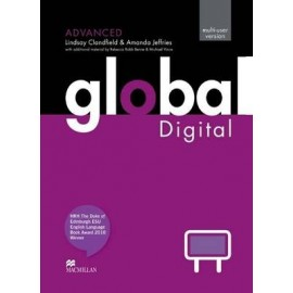 Global Advanced Digital (Multi user)
