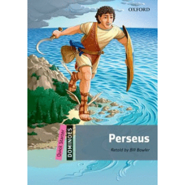Oxford Dominoes: Perseus