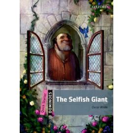 Oxford Dominoes: The Selfish Giant + MultiROM