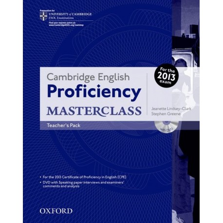 local literature about english proficiency Northwest regional educational laboratory literature review literacy in afterschool programs focus on english language learners english language proficiency.