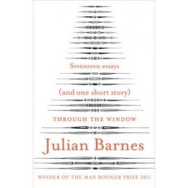 Through the Window: Seventeen Essays