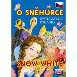 O Sněhurce / Snow White