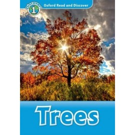 Discover! 1 Trees