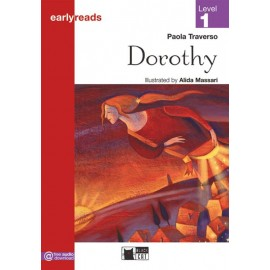 Dorothy (Level 1)