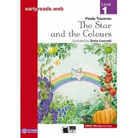 The Star and the Colours (Level 1)