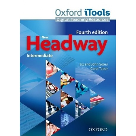 new headway upper intermediate fourth edition workbook with key pdf