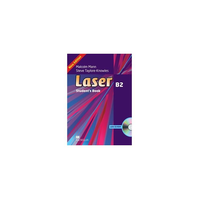 B2 sb гдз laser