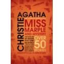 Miss Marple: Complete Short Stories