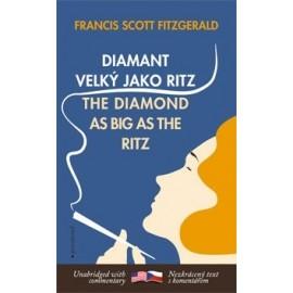 The Diamond as Big as the Ritz / Diamant velký jako Ritz