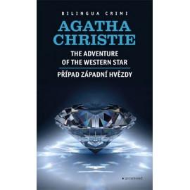 The Adventure of the Western Star / Případ západní hvězdy