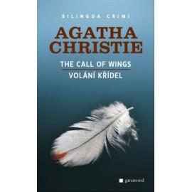 The Call of Wings / Volání křídel