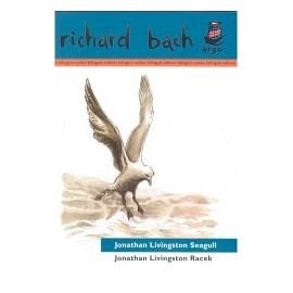 Jonathan Livingston Seagull / Jonathan Livingston Racek