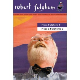 From Fulghum II / Něco z Fulghuma II