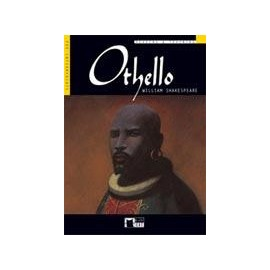 Othello + CD