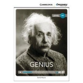 Genius + Online Access