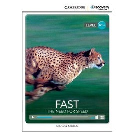 Fast: The Need for Speed + Online Access
