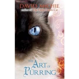 The Art of Purring