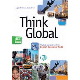 Think Global Student's Book