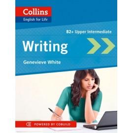Collins English for Life: Writing B2+