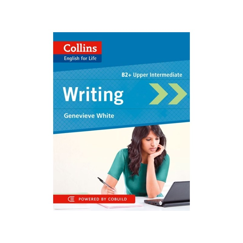 writing for life Writer's digest is the no 1 resource for writers, celebrating the writing life and what it means to be a writer in today's publishing environment.