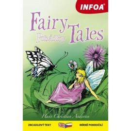 Fairy Tales / Pohádky