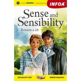 Sense and Sensibility / Rozum a cit
