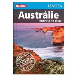 Lingea: Austrálie