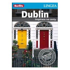 Lingea: Dublin