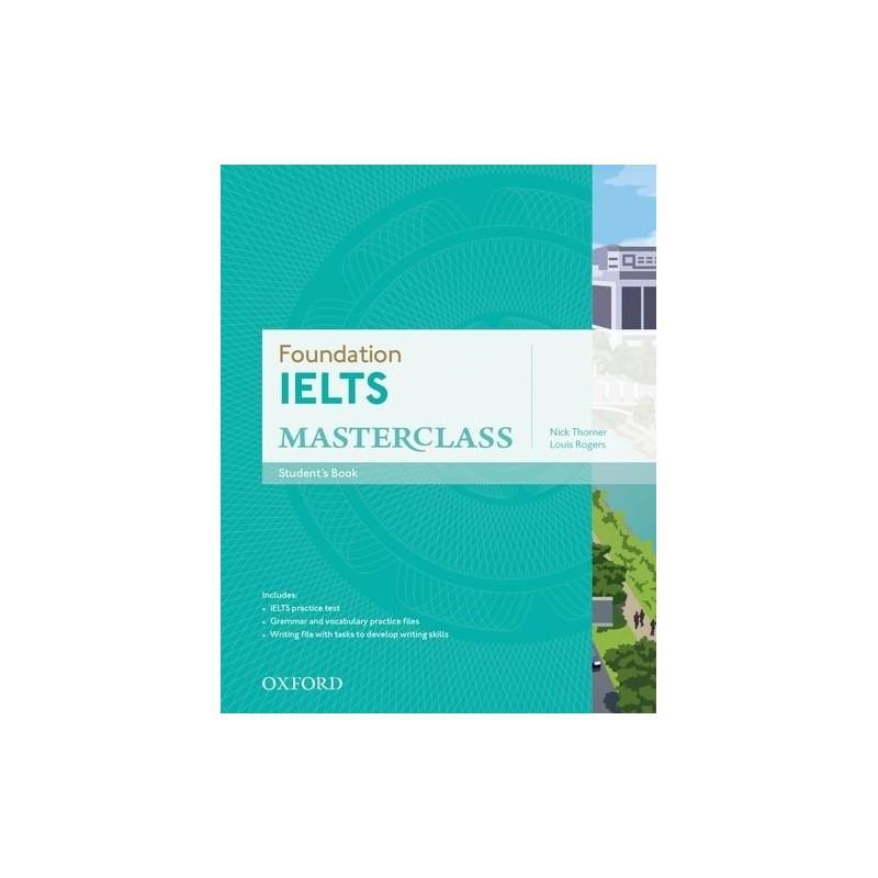 Решебник По Ielts Foundation