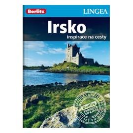 Lingea: Irsko
