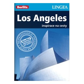 Lingea: Los Angeles