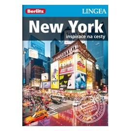 Lingea: New York