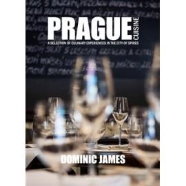 Prague Cuisine