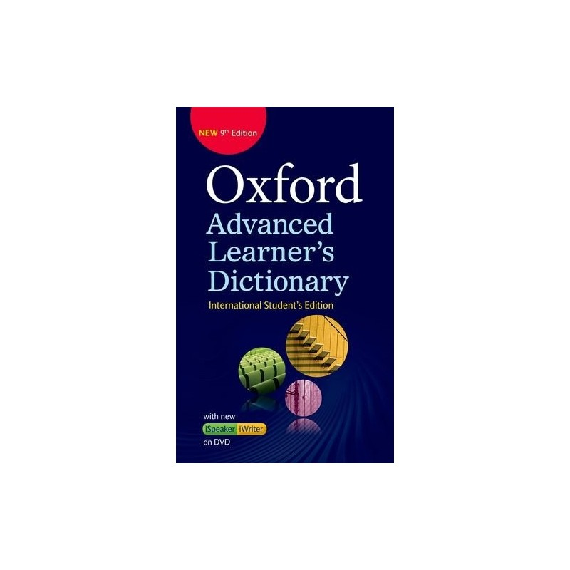 best dictionary for university students